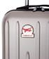 Baltic beige spinner suitcase 45cm Sale - cabine size Sale