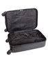 Angsana black spinner suitcase 45cm Sale - Cabin Size Sale