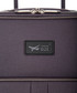 Amallia grey upright suitcase 48cm Sale - cabine size Sale