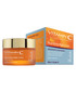 Vitamin C nourishing night cream 50ml Sale - arganicare Sale
