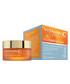 Vitamin C anti-wrinkle eye cream 30ml Sale - arganicare Sale