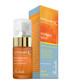 Vitamin C anti-ageing serum 30ml Sale - arganicare Sale