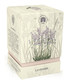 Lavender gift box candle Sale - oxford university Sale