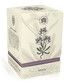 Stock gift box candle Sale - oxford university Sale