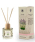 Lavender reed diffuser 100ml Sale - oxford university Sale