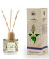 Patchouli reed diffuser 100ml Sale - oxford university Sale