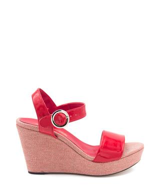 15a481b206e Discounts from the Women's Shoes: Size 3-4 sale | SECRETSALES