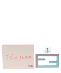 Fan Di Fendi Blossom EDT 50ml