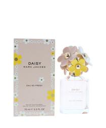 Daisy Eau So Fresh EDT 75ml