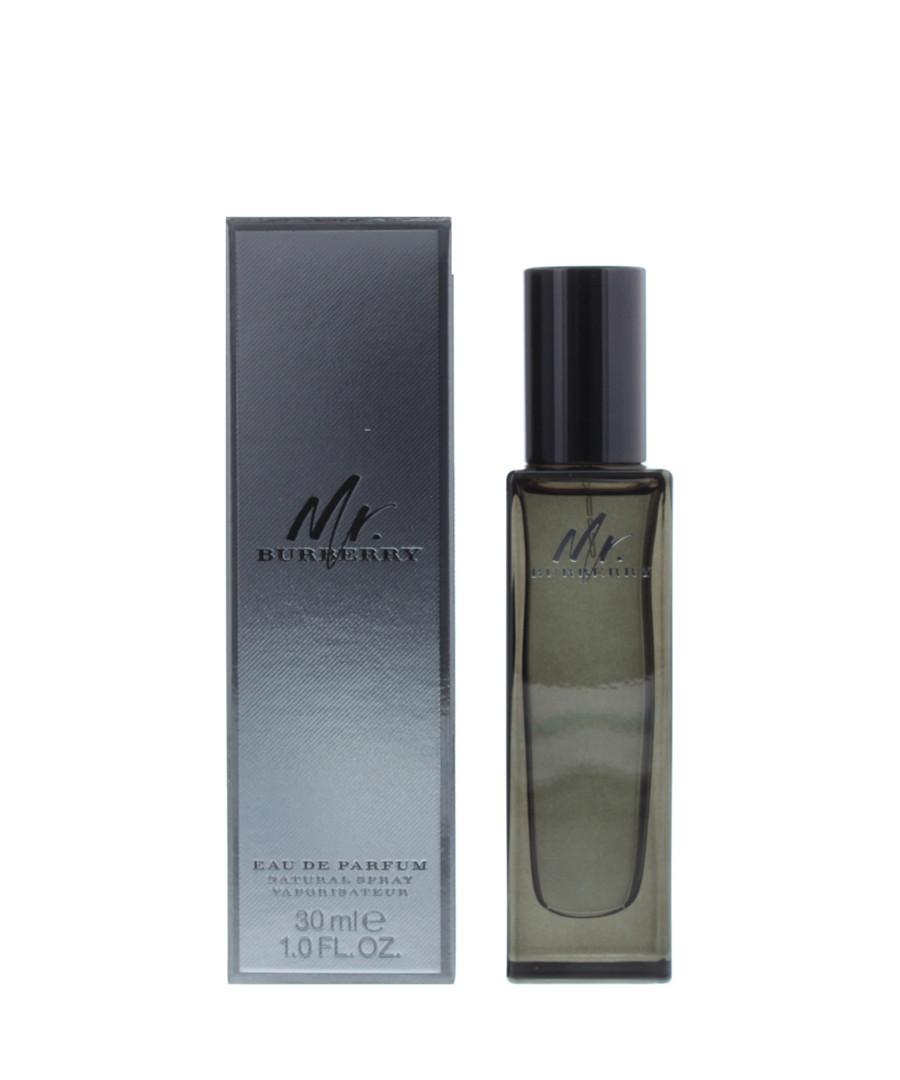 Mr Burberry eau de parfum 30ml Sale - burberry