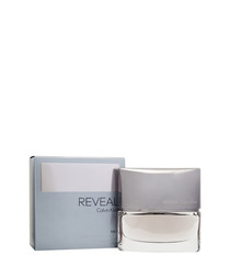 CK Reveal EDT 50ml