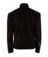 Bonded black long sleeve jacket  Sale - true religion Sale
