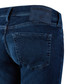 Casey indigo cotton blend jeans Sale - true religion Sale