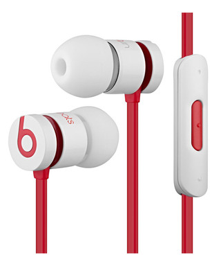 Discounts from the Beats by Dre sale  094c2f1172b2