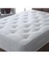 2pc black s.king bed & mattress set Sale - Chiswick Sale