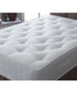 2pc blue single bed & mattress set Sale - Chiswick Sale