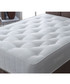 2pc blue s.king bed & mattress set Sale - Chiswick Sale