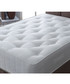 2pc charcoal double bed & mattress set Sale - Chiswick Sale