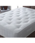2pc cream s.king bed & mattress set Sale - Chiswick Sale
