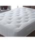 2pc purple s.king bed & mattress set Sale - Chiswick Sale