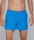 Blue spot swimming trunks Sale - Miau Originals Sale
