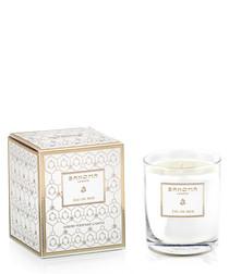 Eau de Mer scented candle