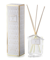 Black Fig reed diffuser 100ml
