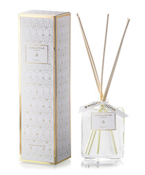 Cristal reed diffuser 100ml