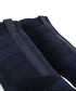 Men's Consillo navy knit sneakers Sale - Cortica Sale