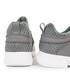Women's Infinity grey knit sneakers Sale - Cortica Sale