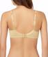 Tisha nude T-shirt bra Sale - LE MYSTERE Sale