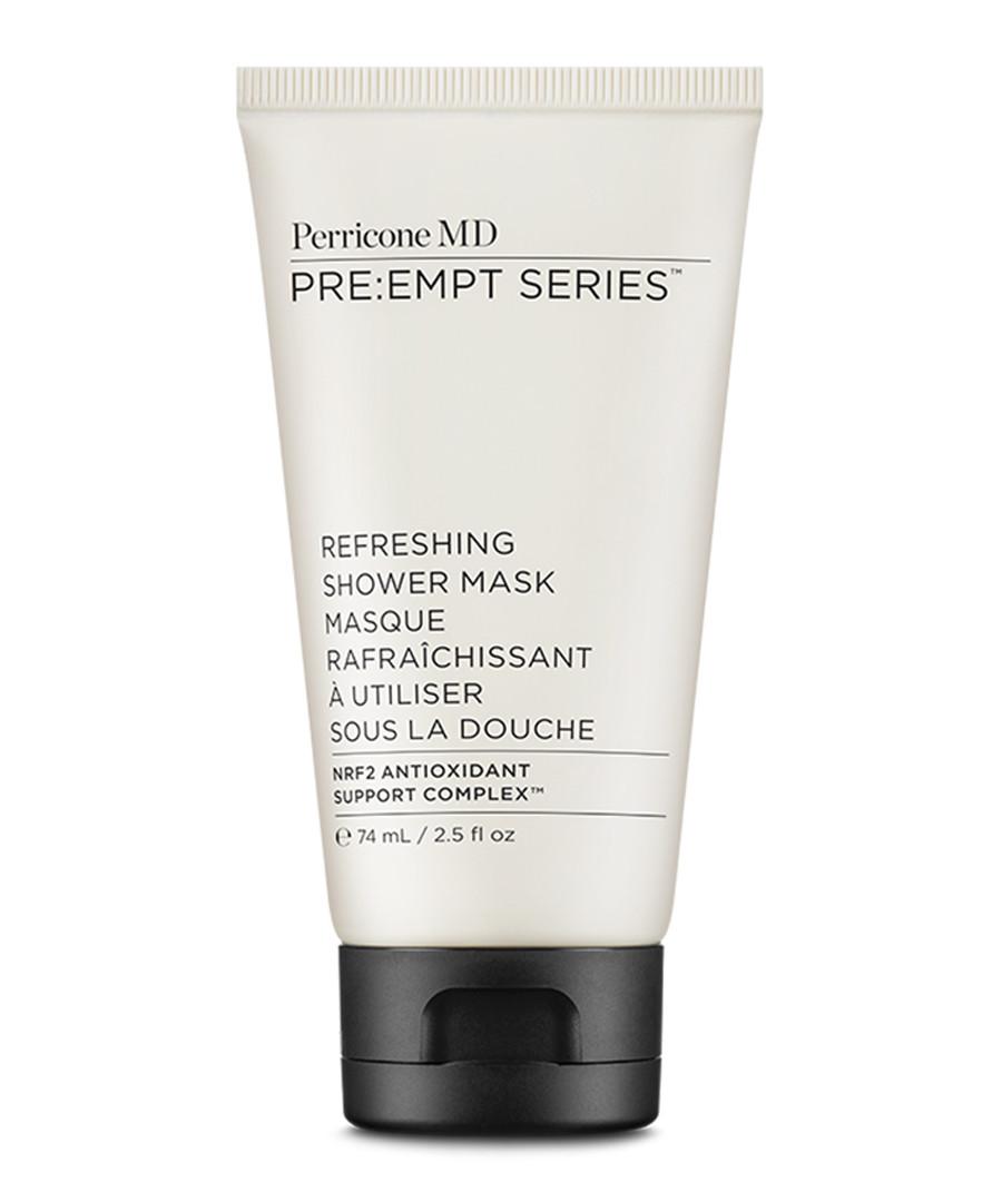 Refreshing shower mask 75ml Sale - perricone md