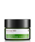 Hypo-Allergenic Firming eye cream 15ml Sale - perricone md Sale