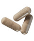 60pc Digestive Booster capsules Sale - Perricone MD Sale