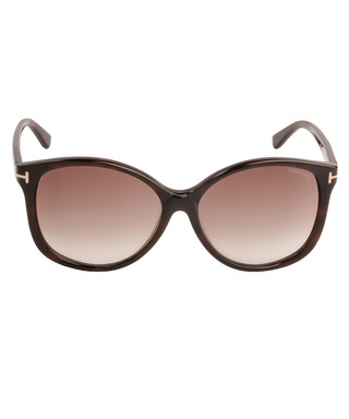 257c6f4e2a9 Discounts from the Tom Ford Sunglasses For Women sale