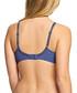 La Femme blue contour full cup bra Sale - WACOAL Sale