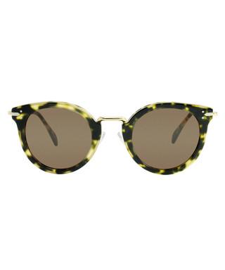 1eb90add Discounts from the Fendi & Céline Sunglasses sale | SECRETSALES