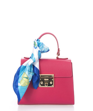 4d3dc3a4c Discounts from the Summer Style: Bestselling Bags sale | SECRETSALES