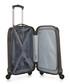 Tiber charcoal spinner suitcase 56cm Sale - Antler Sale