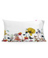 2pc Birds Of Paradise white pillowcases Sale - HAPPY FRIDAY Sale