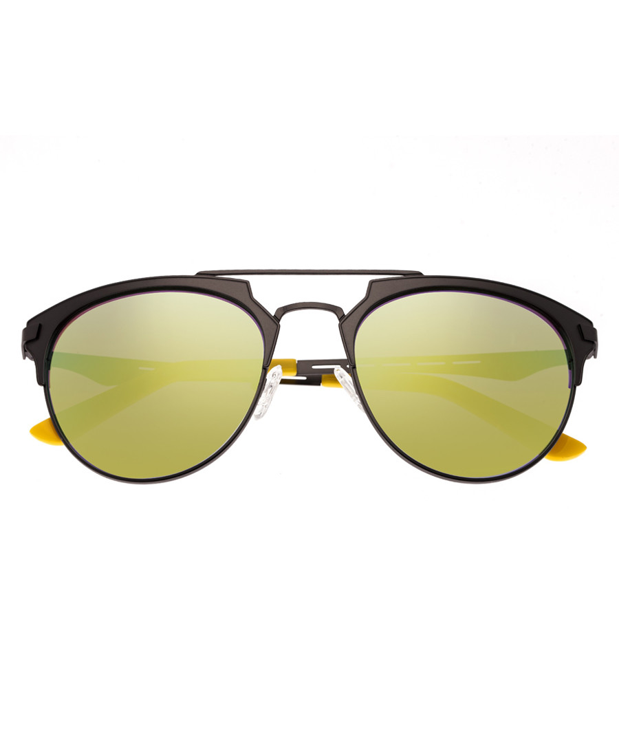 Hercules yellow lens sunglasses Sale - breed