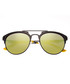 Hercules yellow lens sunglasses Sale - breed Sale