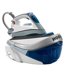 SRD4107200 IronSpeed purple steam iron