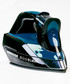 TID2700A IronJet black steam iron 2700W Sale - Hoover Sale