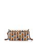 Dinky multi-coloured cross body bag Sale - Coach Sale