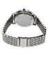 Abby silver-tone stainless steel watch Sale - bertha Sale