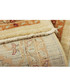 Ahvaz cream & red rug 80 x 150cm Sale - flair rugs Sale