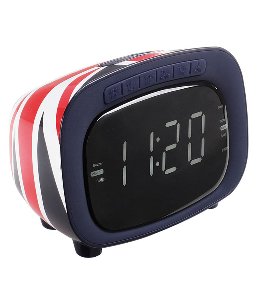 RadioFM clock PLL Sale - Clip Soni