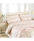 Etoille pink cotton s.king duvet set Sale - riva paoletti Sale