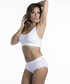 White shaping high-waist briefs Sale - controlbody Sale